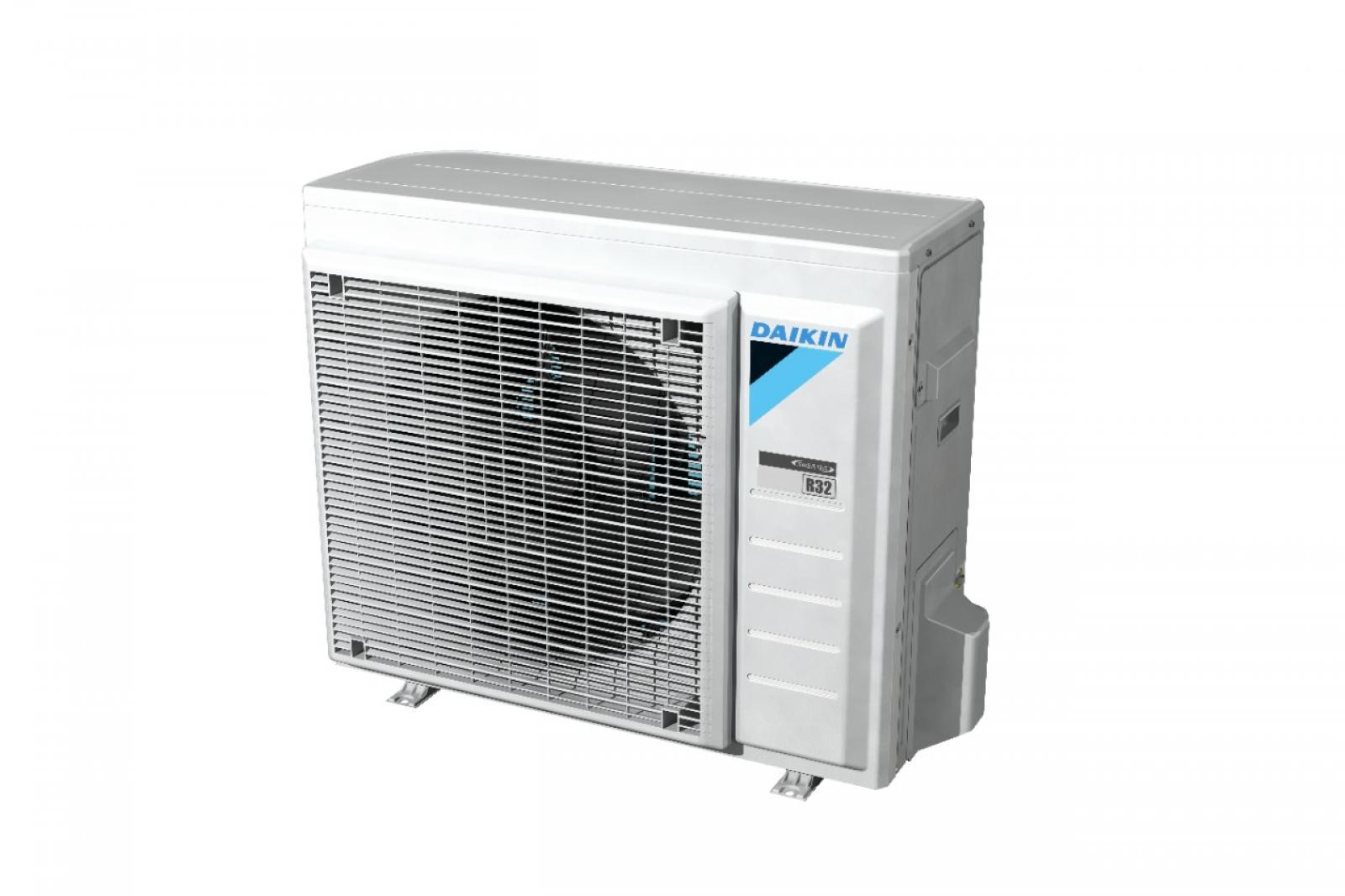 Remplacement de chaudi re par une pompe chaleur toulon - Pompe a chaleur monobloc interieur ...